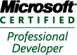 Train with us to get Microsoft Certified